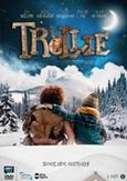 Trollie, (DVD)