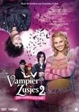 Vampierzusjes 2, (DVD)