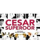Cesar superoor