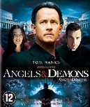 ANGELS & DEMONS -SPEC-