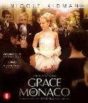 Grace of Monaco, (Blu-Ray)