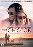 Choice, (DVD)