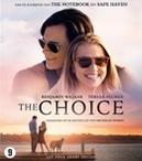 Choice, (Blu-Ray)