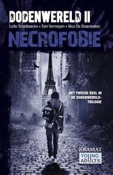 Necrofobie