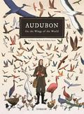 Audubon, On the Wings of...