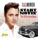 START MOVIN' THE 1950'S...