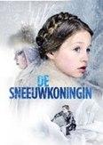 Snow queen, (DVD)