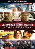 Adrenaline rush collection...