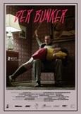 Der Bunker (2016), (DVD)