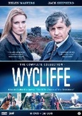 Wycliffe - Complete...
