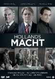Hollands macht box, (DVD)