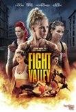 Fight valley , (DVD)