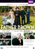 Father Brown - Complete collection, (DVD) .. COLLECTION //CAST: KENNETH MORE, SORCHA CUSACK