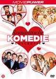 Romantische komedie...