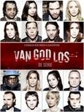Van God los - Seizoen 1, (DVD)