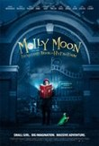Molly moon, (DVD)