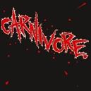 CARNIVORE -HQ/INSERT-...