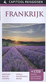 Frankrijk. Bailey, Rosemary, Hardcover
