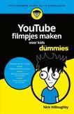 YouTube-filmpjes maken voor...