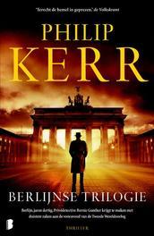 De berlijnse trilogie