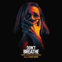 DON'T BREATHE .. MOTION...