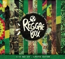 REGGAE BOX -BOX SET/DIGI-...