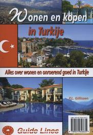 Wonen en kopen in Turkije