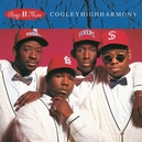 COOLEYHIGHHARMONY -HQ- 180GR.