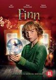 Dvd - Finn, (DVD)
