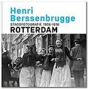 Henri Berssenbrugge...