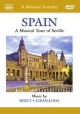 Various - Spain: Musical...