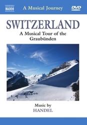 Various - Switzerland:...