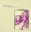DEEPER & DEEPER -LP+CD- 300...