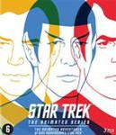 Star trek - Animated,...