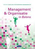 Management & organisatie in...