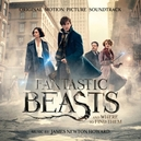 FANTASTIC BEASTS AND.. .....