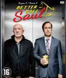 Better call Saul - Seizoen...