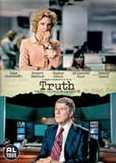 Truth, (DVD)