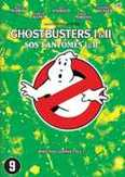 Ghostbusters 1 & 2 , (DVD)