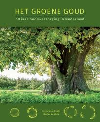 Het Groene Goud