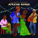 AFRICAN RUMBA PUTUMAYO...