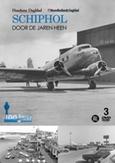 100 jaar Schiphol , (DVD)