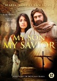 My son my savior, (DVD)