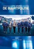 BUURTPOLITIE - S1.1