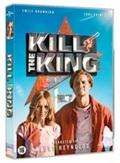 Kill the king, (DVD)