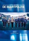 BUURTPOLITIE - S1.5