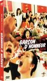 GARCON D HONNEUR