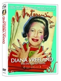 DIANA VREELAND: THE EYE..
