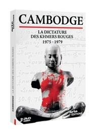 Cambodge-La Dictature..