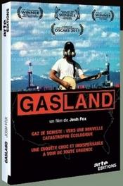 Gasland (Import)